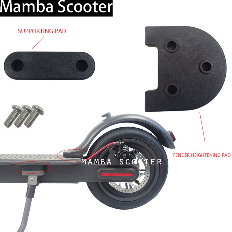 Worldwide delivery 10 xiaomi m365 in Adapter Of NaBaRa