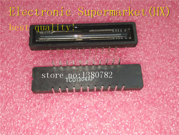 Free Shipping 10pcs/lots TCD1304AP TCD1304 CDIP-22 IC In stock! free shipping 10pcs dap017ah dap017a lcd management ic chip