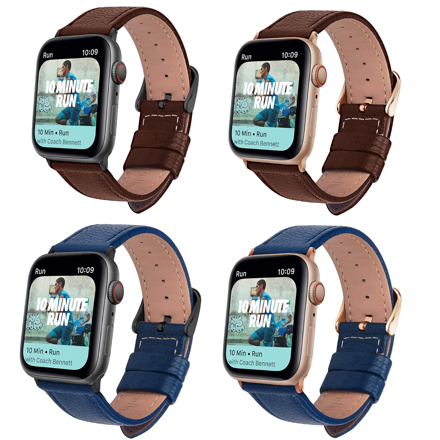 Eastar Band for Apple Watch 27