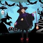 Children Halloween W...