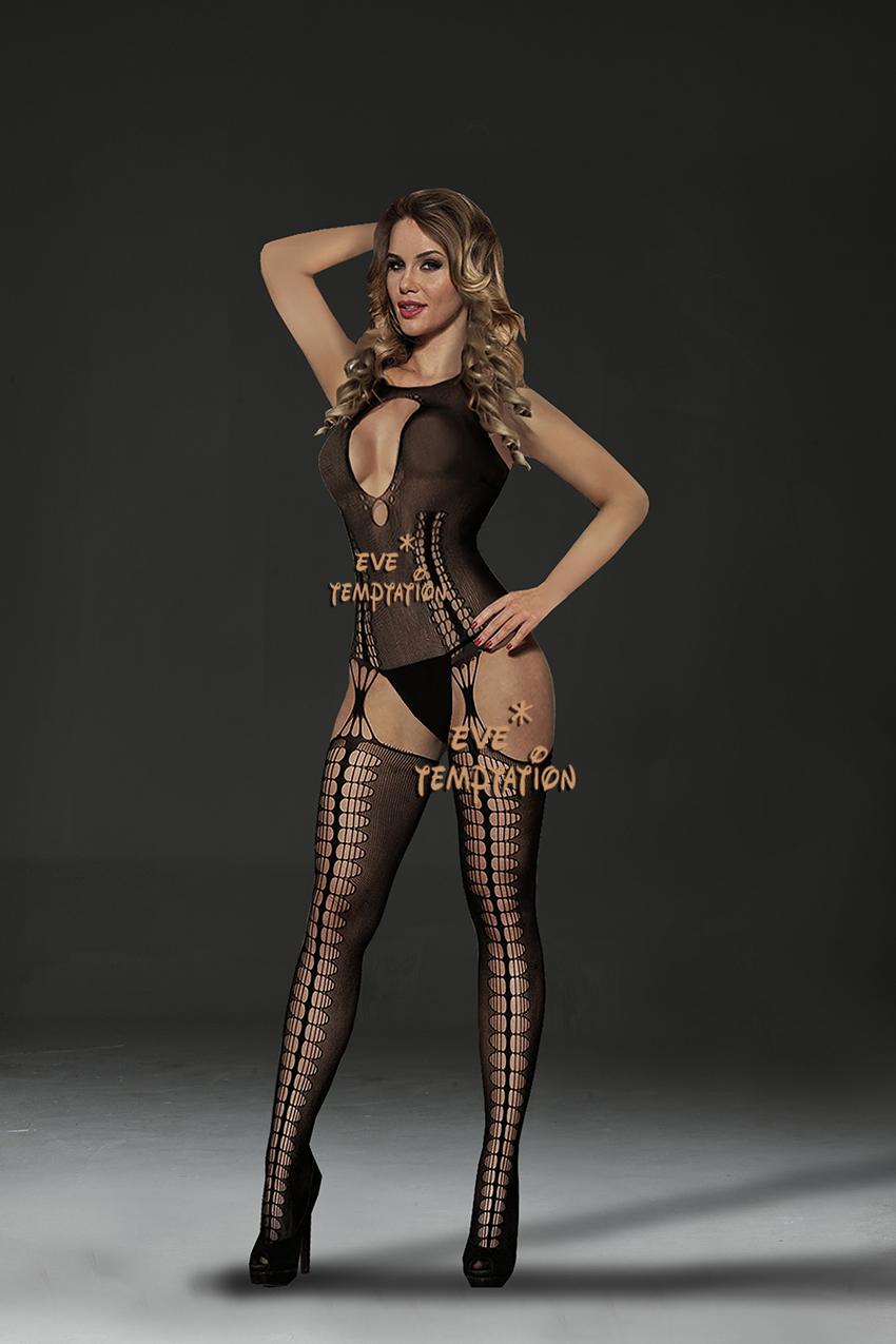H7d5b7454f93d47cc9d356c4ebd364df9l Ropa interior sexy de talla grande, productos sexuales, disfraces eróticos calientes, picardías porno, disfraces íntimos, lencería, traje de lencería de mujer