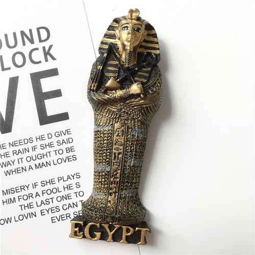 Egypt pharaoh 5
