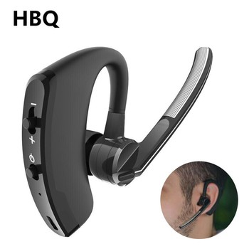 New V8 Wireless Bluetooth Earphone with Stereo HD Mic Handsfree Earphones Bluetooth Stereo Headphones For Samsung iPhone Xiaomi new hd stereo headset wireless bluetooth earphone for iphone xiaomi sport with mic earbuds handsfree headset earphones earpiece