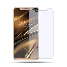 Tempered Glass For Doogee S90 S60 Lite Glass Screen Protector Protective Film For Doogee X5 Max X30 X20 X10 VE V Shoot 1 2 Glass 25 pcs tempered glass for doogee s90 pro 6 18 glass screen protector 2 5d 9h tempered glass for doogee s90 protective film