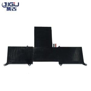 Image 2 - JIFU Laptop Batterie AP11D3F, AP11D4F Für Acer Aspire S3, S3 351, S3 951, S3 371, MS2346 Serie