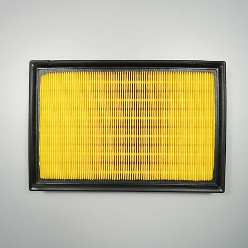 Air Filter for Lexus LS460 USF40 / LS600 / LS 460 / RX 450 , 2012 Camry 2.5L (hybrid Electric) 17801-38010 #SK153 image