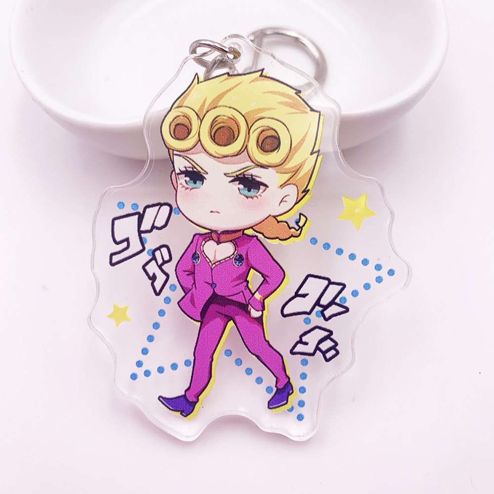 H7d6149d5beff49fb97eedb82173ddc2bo - Jojo's Bizarre Adventure Merch