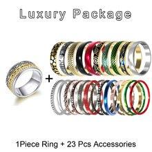 Cremo Gold Bangles For Women Giraffe Stainless Steel Bracelet Animal Bracelets & Bijoux Manchette Femme Pulseiras