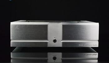 DCP-30A Pure Post amplifier stage 200W finished original design amplifier