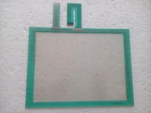 XBTF034110 XBTF034510 стекло с сенсорным экраном для ремонта панели HMI ~ Сделай это