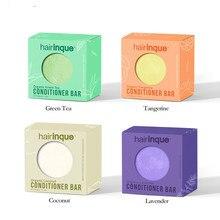 Сухой шампунь масло мыло-контроль против перхоти от кондиционера мыло волосы ручной работы Твердый шампунь органическое Чистое Натуральное Мыло TSLM1