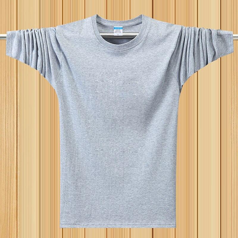 ELI22 Mens 2020 T-shirt Gyms Fitness T-shirt Bodybuilding Slim Shirts Printed O-neck Short Sleeves Cotton Tee Top 2020