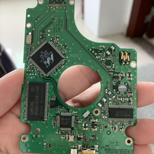 Pcb-Board Repair-Parts Hard-Drive Usb-2.0 Samsung HDD for Usb-2.0/Hard-drive/Repair-parts/Data-recovery