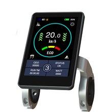 ЖК дисплей dmhc tc600 индикатор батареи: автоматическое переключение