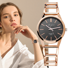 Luxury Bracelet Women's Watches Fashion Watch