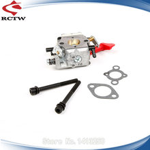 Walbro Carburetor 668 (997) for 1/5 HPI KM ROFUN ROVAN Baja 5T 5B 5SC Losi 5ive-t RC CAR Parts(China)