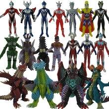 Ultraman Geed Zero Battle…