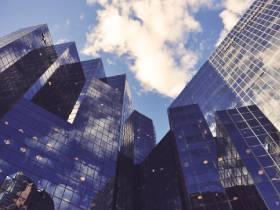 国有重点金融机构监事会暂行条例