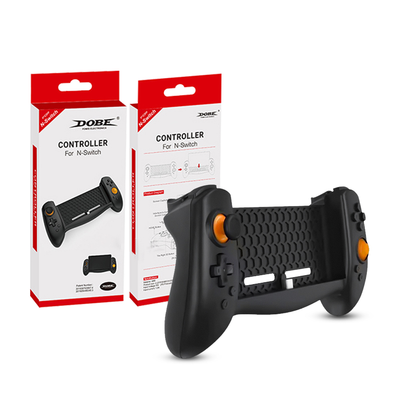 Game Controller for NS Nintend Switch Joycon stick  Controller Gamepad  for N-Switch