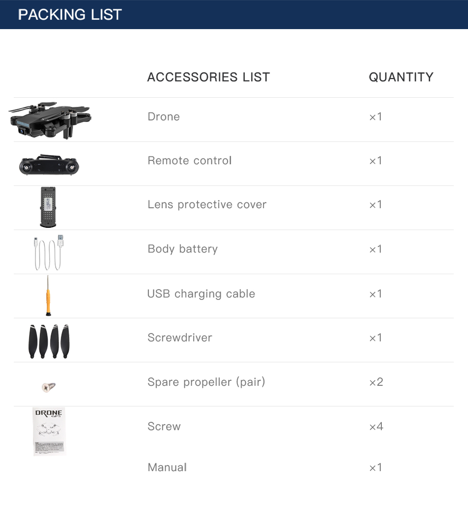 H7d6681cc628b4b64889540f8690bf0adP - ZLL SG700 MAX Drone GPS 5G WiFi Dual Camera Brushless Motor Flight RC Distance 800m SG700 Pro Foldable Professional Quadcopter