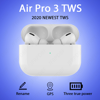 Original i9000 X TWS 1:1 In-ear Blutooth Earphone Mini Wireless Sport Headsets Headphones Stereo Earbuds elari PK Air 2 3 pro 1