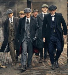Мужские костюмы для работы, свадебные костюмы, вечерние костюмы для офиса, пальто, Блейзер, жилет, брюки, куртка, 4 шт., на заказ, мужской костю...