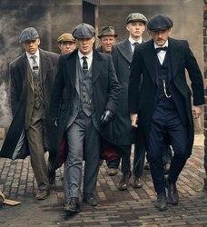 Herren Anzüge Arbeiten Hochzeit anzug Party büro arbeit tragen mantel blazer weste hosen jacke 4 stücke nach maß männer anzug