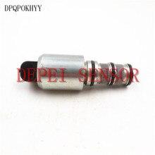 DPQPOKHYY электромагнитный клапан RE211157, 02616-8523