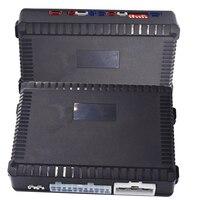 Cardot unidade principal caixa só funciona cardot inteligente alarme de carro