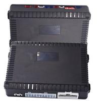 cardot main unit box only works cardot smart car alarm