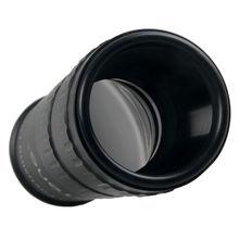 ETone 6x المكبر الزجاج الأرض تركز العدسة Lupe 4x5 8x10 كبير تنسيق كاميرا غرفة مظلمة أدوات