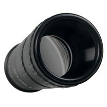 Etone 6x拡大鏡地面ガラス集束ルーペlupe 4 × 5 8 × 10大判カメラ暗室ツール