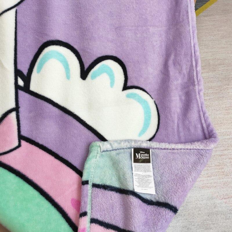 blanket (4)