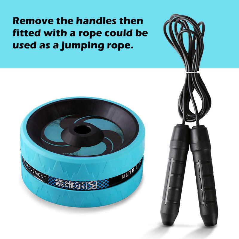 Mga resulta ng larawan para sa black Jump Rope and ab roller