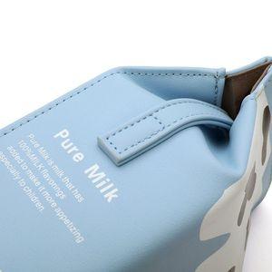 InstaHot мини-кошелек для телефона, маленькая сумка из искусственной кожи, женская сумка через плечо