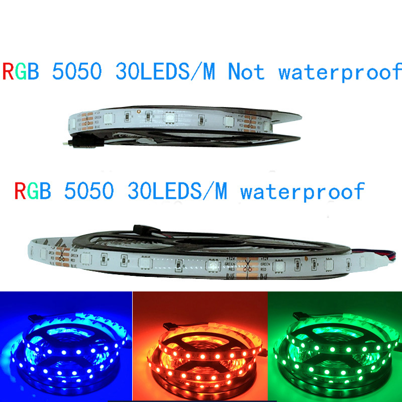lowest price Super Bright Headlight Rechargeable Headlamp with battery High Power led Frontal Head light Torch Lamp lampe For fishing Camping