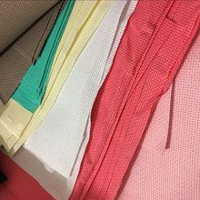 9TH oneroom различных размеров Aida различных цветов 11CT ткань из перекрестной стежки холст своими руками ручной работы Рукоделие Шитье ремесло