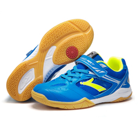 Brand kids Table Tennis Shoes Zapatillas Deportivas Mujer Masculino ping ping racket shoe sport sneaker