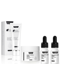 Dr.Sugarm Skin Care Set…