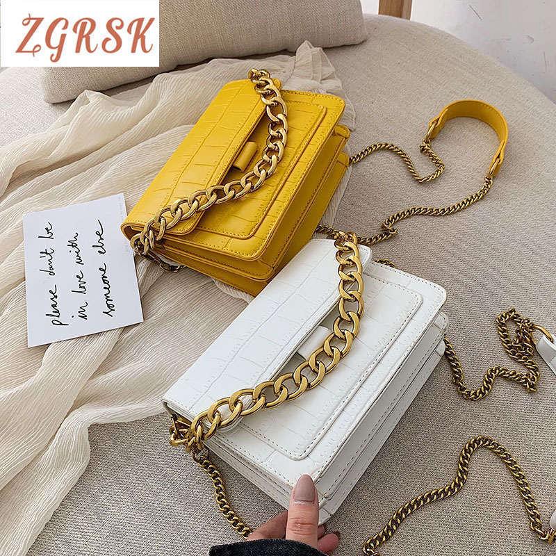 Women Envelope Bag Famous Brand Tote Bag Bags For Women Tote Bags For Women Black Fashion Ladies Handbags Bolsos Mujer