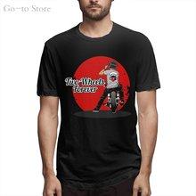 Pessoas em motocicletas legal e engraçado manga curta casual moda algodão camiseta camisas