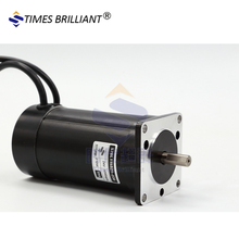 цена на 210W 24V 3000rpm 0.7nm 57bl115s21-230tf9 brushless dc motor dc motor 210w 24v brushless dc mot