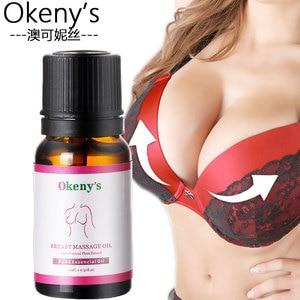 3pcs Natural Pueraria Mirifica breast enlargement cream Enlarge Breasts Capsules Must Up Bust Augmentation essential oil