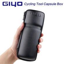 Tool Storage-Box Repair-Tool-Bag Bicycle Road-Bike MTB Multifunction