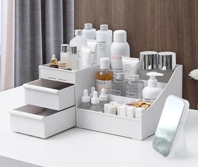 化妆盒_10