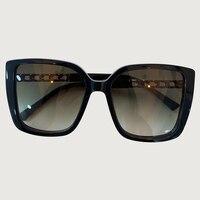Cat Eye Sunglasses Women Men Vintage Gradient Glasses Retro Sun Glasses Female Eyewear UV400 Fashion Drive Outdoor