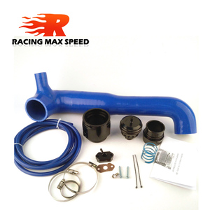Image 3 - New Blow off valve bov for A1 A3 1.2T 1.4T GOLF mk7 1.2t 1.4t 138bhp/150bhp seat leon 1.2t 1.4t 2015 onwards