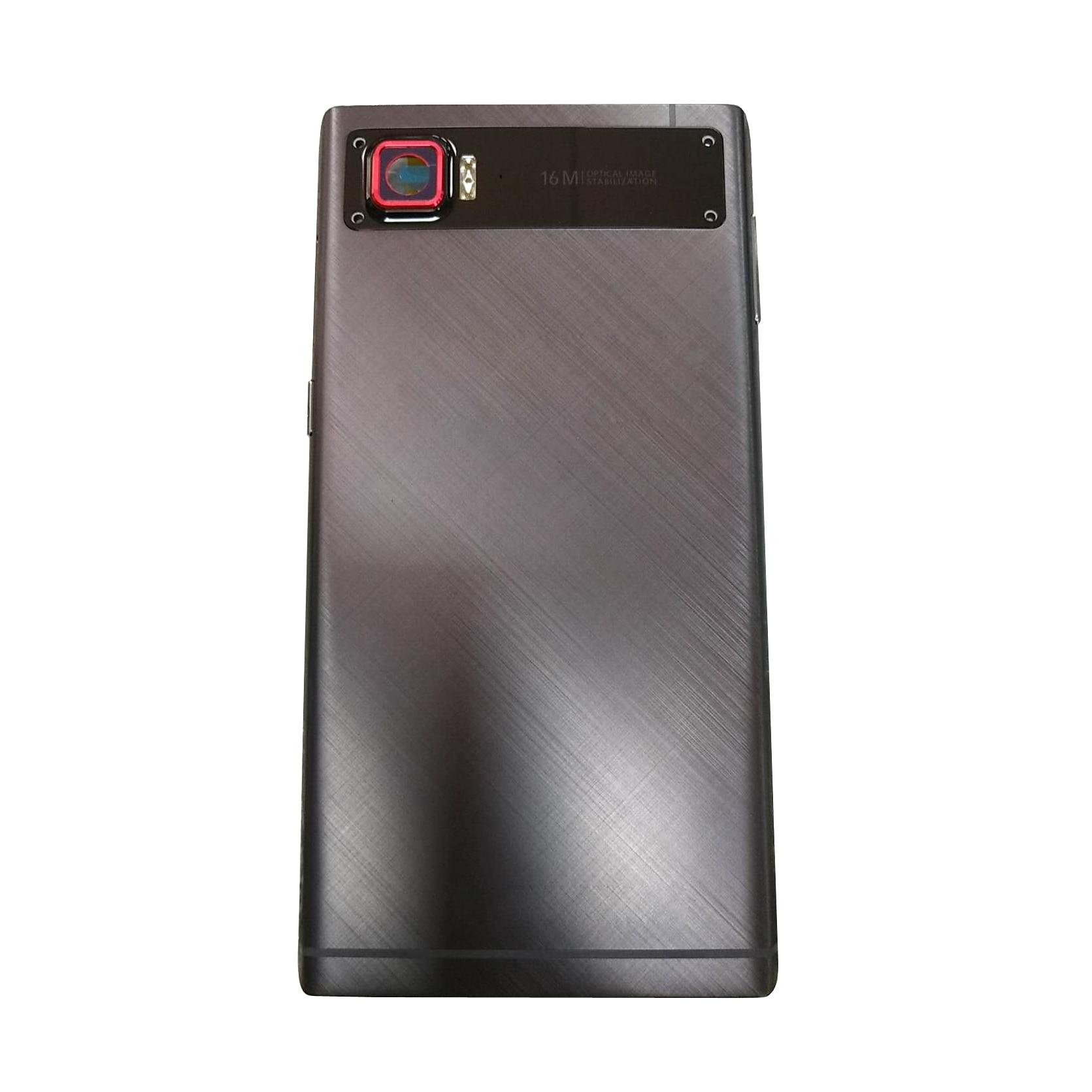 Battery Protection Back Cover Case For Lenovo Vibe Z2 Pro K920