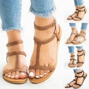 Wedding Shoes Woman Sandals 2020 Summer Shoes High Heels Open Toe Belt Buckle Snake Print Sexy Sandals Shoes#3