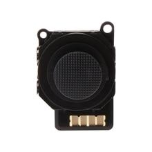 عصا تحكم تناظرية ثلاثية الأبعاد متحكم الأصابع xbox one استبدال لسوني PSP 2000 وحدة تحكم